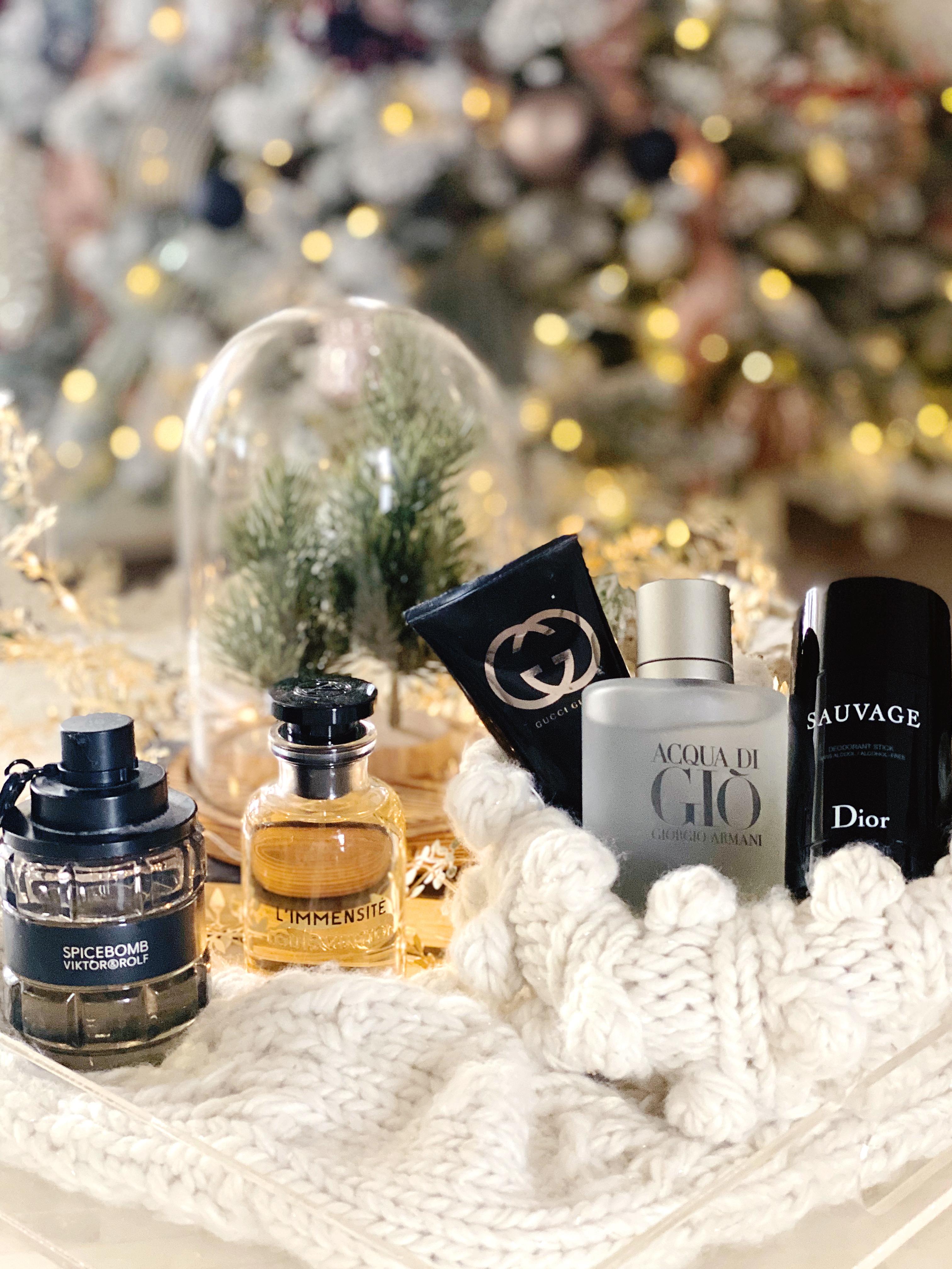 Nordstrom Favorites and Gifts | Fragrances